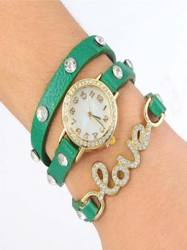 Diva Watch Collection